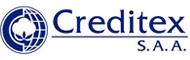 CREDITEX-S.A.A.