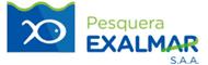 PESQUERA-EXALMAR